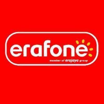 Media tweets by erafone itc depok erafonedepok twitter erafone itc depok stopboris Gallery