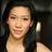 Amy Le - Amy_Le