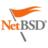 netbsd-bugs