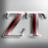 zone.telechargements