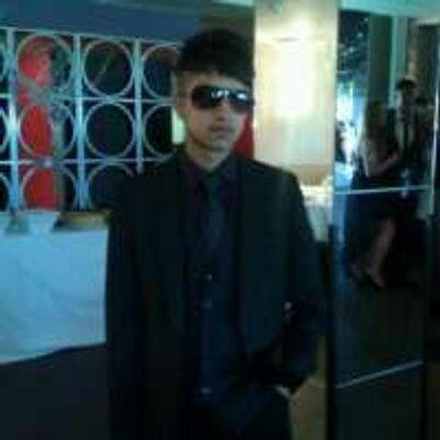 Ajhar (@AhmedAjhar) Twitter profile photo