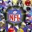NFL_fanfan's avatar'