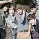 One Direction (@One_Direction00) Twitter