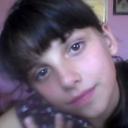 амина саиджалилова (@1975Umerova) Twitter