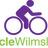 CycleWilmslow