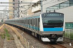 神奈川アスペ (Asupe 아스페)
