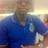 Coach Ambassa Stephane