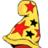 Huck48's avatar