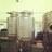 Arcana Brewing