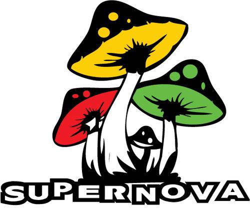SUPERNOVASMOKESHOP