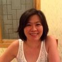 peerya (@1969raya) Twitter