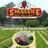 Shouldice Berry Farm