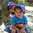 Juan Carlos Torres (@jctrueda) Twitter profile photo