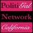 PolitiGal Network CA