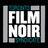 Film Noir Syndicate