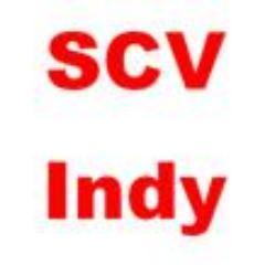 SCVIndy