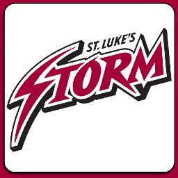 St. Luke's Athletics