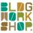 BLDG Workshop