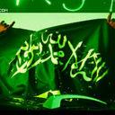 محمد (@0534619943) Twitter