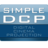SimpleDCP