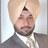 Gurdeep S Dhaliwal