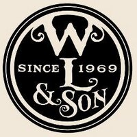Wm Lamb & Son | Social Profile