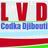 La Voix de Djibouti