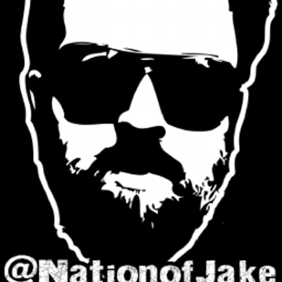 Nation of Jake | Social Profile