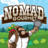 nomadgourmet