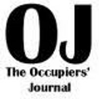Occupiers Journal | Social Profile