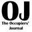 occupiers