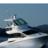 ㈱ファーストポート(ボート・ヨット)