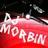 Morbin