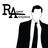 Rappers Anonymous | Social Profile