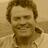 John Fitzsimmons - johnfitzpoet