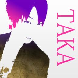 Taka フリー育成 Nanase0330 Twitter