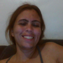 LaVelle Figueroa (@57_eve) Twitter
