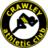 CrawleyAthletic
