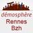 Démosphère Rennes