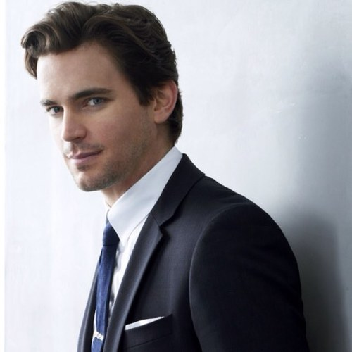 All for Neal Caffrey