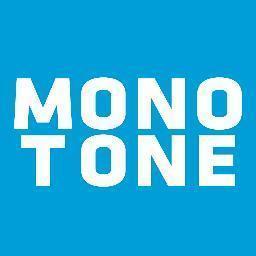 Monotone Studio Monotone Studio Twitter