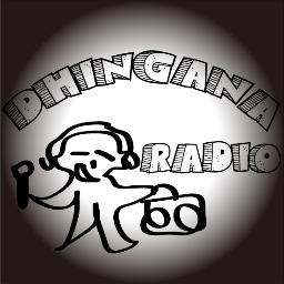 DhinRa