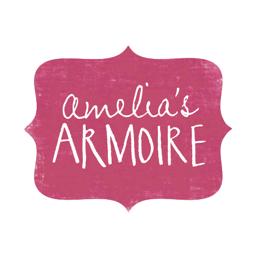 @AmeliasArmoire