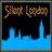 @silentlondon
