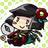 新潟大学オリエンテーリング部公式 (@nuoc_kouhou) Twitter profile photo