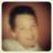AaronPetty - _Aaron_Petty