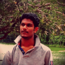 Gowtham Jacob (@007_Googly) Twitter