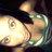 Massiel_Belleza