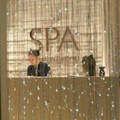 @Spa_InterConDFC