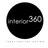 interior360